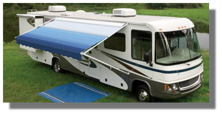 Motor_Home_with_Awning